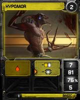 Card hypomor.png