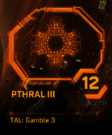 Connection pthral III.png