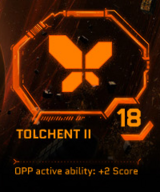 Connection tolchent II.png