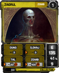 Card zagrul.png