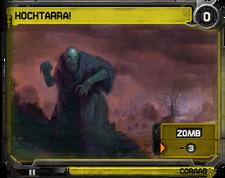 Card hochtarra.png