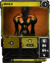 Card muulo.png