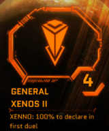 Connection general xenos II.png