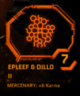 Connection epleef and dillo II.png