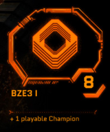 Connection bze3 I.png