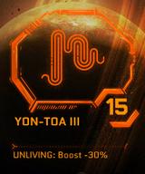 Connection yon-toa III.png