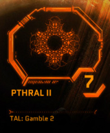 Connection pthral II.png