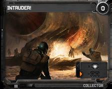Card intruder.png