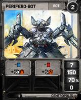 Card perifero-bot.png
