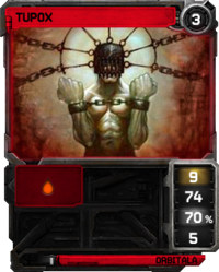 Card tupox.png
