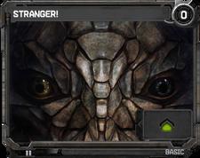 Card stranger.png