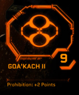 Connection goa'kach II.png