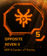 Connection opposite seven II.png