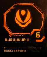 Connection duruukur II.png