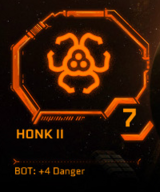 Connection honk II.png