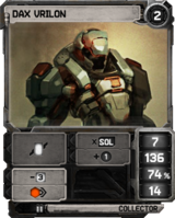 Card dax vrilon.png