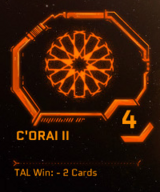 Connection c´orai II.png