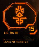Connection lig-ra III.png