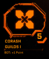 Connection corash guilds I.png