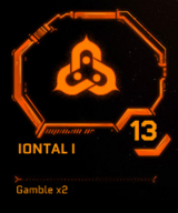 Connection iontal I.png