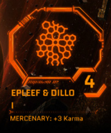 Connection epleef and dillo I.png