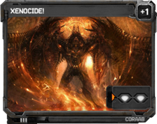 Card xenocide.png