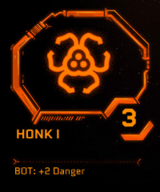 Connection honk I.png