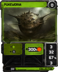 Card pukeworm.png