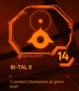 Connection Bi-tal II.png