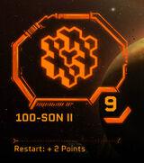 Connection 100 son II.jpg