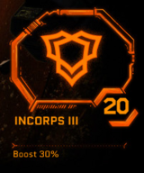 Connection incorps III.png