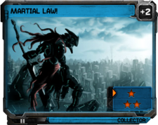 Card martial law.png