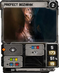 Card prefect bozarak.png