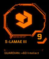 Connection 5-lamae III.png