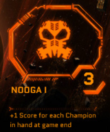 Connection nooga I.png