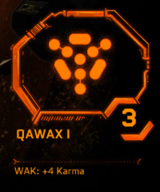 Connection qawax I.png