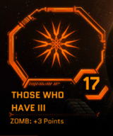 Connection those who have III.png