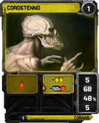 Card corostenno.png