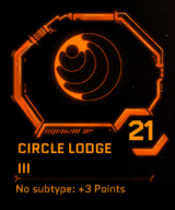 Connection circle lodge III.png