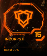 Connection incorps II.png