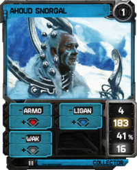 Card ahoud snorgal.png
