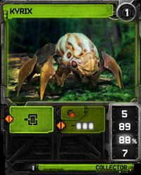 Card kyrix.png