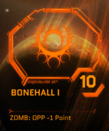 Connection Bonehall I.png