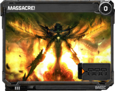 Card massacre.png