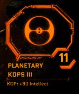 Connection planetary kops III.png