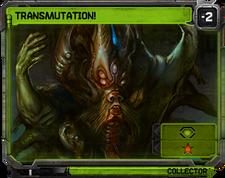 Card transmutation.png