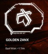Connection golden zanx.jpg