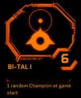 Connection Bi-tal I.png