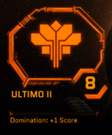 Connection ultimo II.png