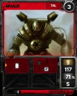 Card armur.png